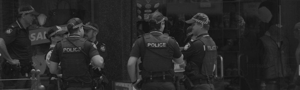police-arrest-blog-banner
